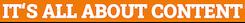 Digee logo